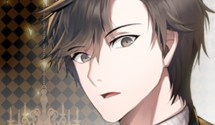 Mystic Messenger: Introducing Jumin Han