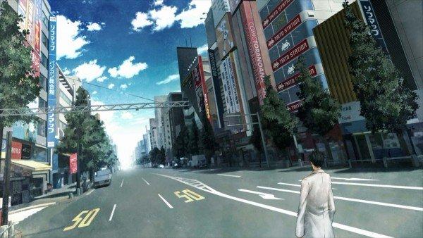 steinsgate_okabe_akihabara