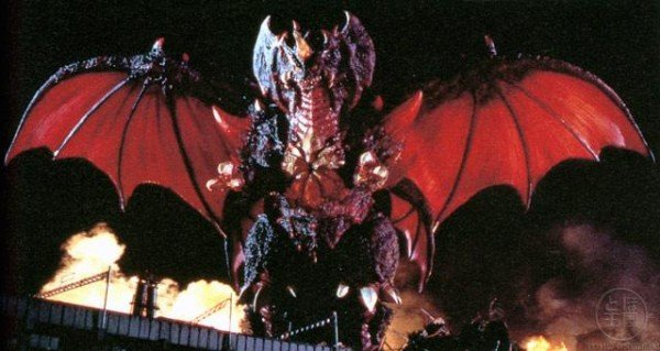 968full-godzilla-vs.-destoroyah-screenshot