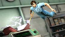 Koei Tecmo Announce PSN Deception IV: The Nightmare Princess Demo