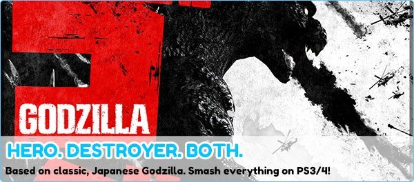 godzilla-flick-banner-18-8-14