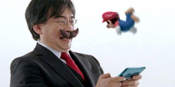 iwata-3DS