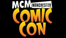 The 2015 MCM Manchester Experience