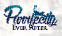 Purrfectly Ever After Kickstarter Reaches $6400 of $9700 Goal