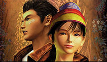 10 Crowdfunded Projects That Made More Money Than the Shenmue III Kickstarter, and are Therefore Better
