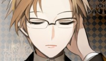 Mystic Messenger: Introducing Jaehee Kang & Yoosung Kim