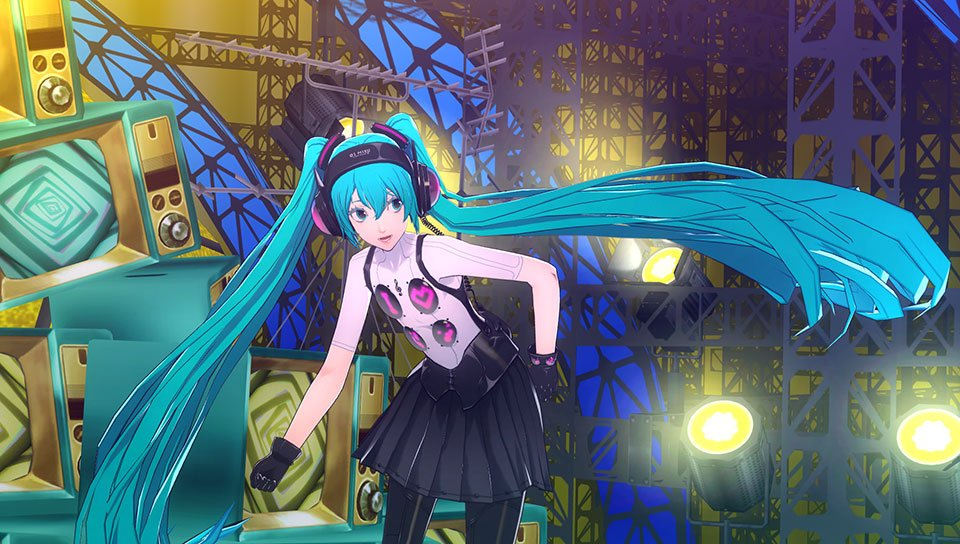 Persona-4-Dancing-All-Night-screenshot-4