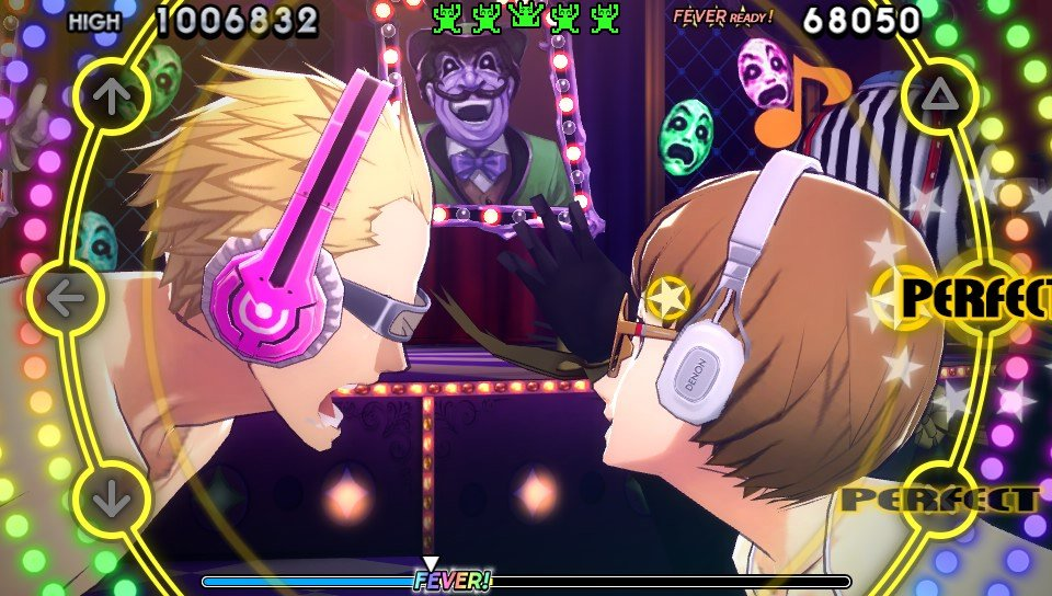 Persona-4-Dancing-All-Night_2015_07-30-15_006