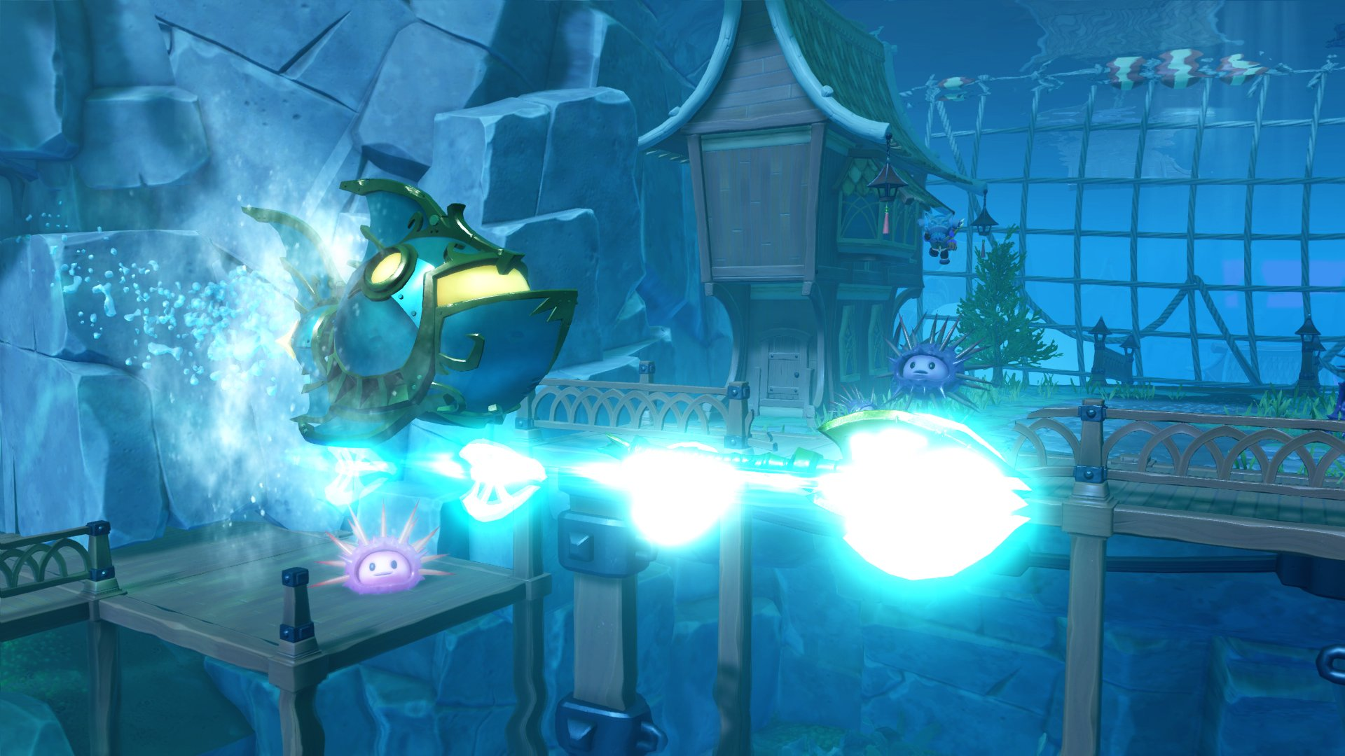 SSC_E3_Reef-Ripper-1 Skylanders SuperChargers Preview