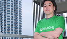 Fujino Toshiaki Interview, President of TRIANGLE SERVICE — Shmups, Arcades, & Early Access