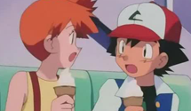 23 Pokemon gifs that reflect the human condition