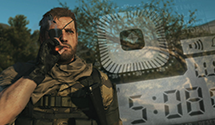 5 Reasons the Metal Gear Solid Series is a Must-Play