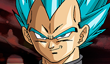 New Z-Assist Character for Dragon Ball Z Extreme Butoden Demo!