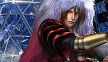 Samurai Warriors 4-II Survival Mode Announced, and It's a Bit like Crystal Maze