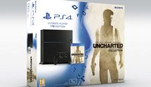Official PlayStation 4 UK Price Drop