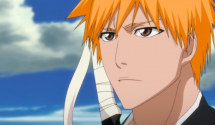 Win Bleach: Complete Series 14 on DVD!