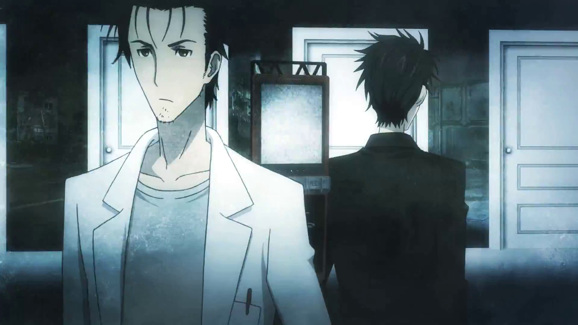 5pb games release new steins gate 0 trailer amp launch date update