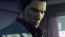 "Yakuza Kiwami TGS Trailer Shows the ""Ultimate"" Yakuza Remake"
