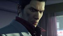 """Yakuza Kiwami TGS Trailer Shows the """"Ultimate"""" Yakuza Remake"""