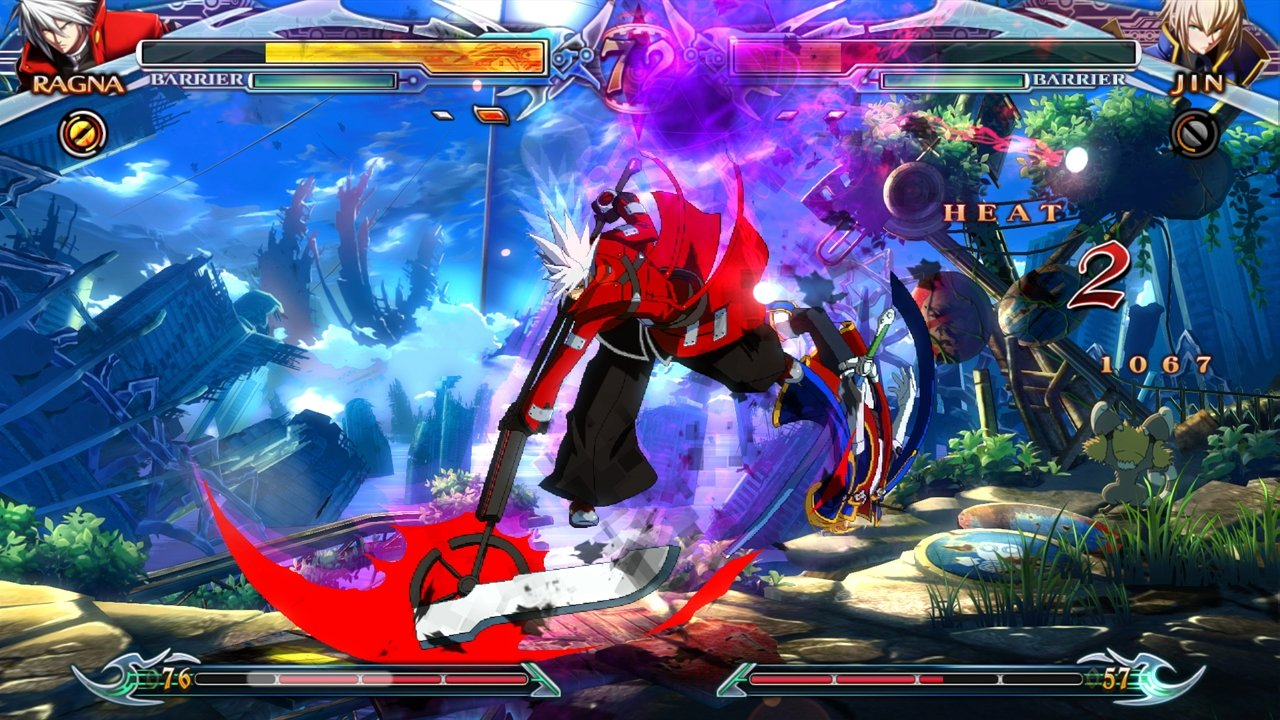 BlazBlue-Chrono-Phantasma-Extend_2015_03-05-15_008 BlazBlue Chronophantasma Extend Europe Release Date