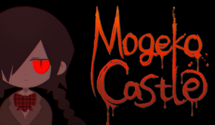 Halloween Month: Mogeko Castle Review (PC)
