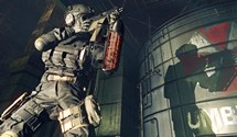 Umbrella Corps Trailer – Call of Duty with a sprinkle of Resident Evil