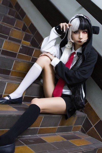 monokuma-cosplay-danganronpa