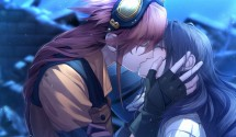 Code: Realize ~Guardian of Rebirth~ Review (PS Vita)
