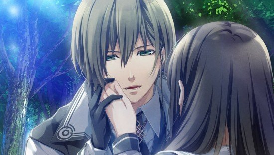 Norn9 Var Commons Review