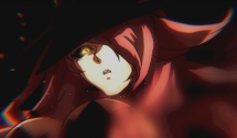 Nine to be playable in BlazBlue: Central Fiction