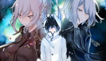 Devil Survivor 2: Record Breaker Review