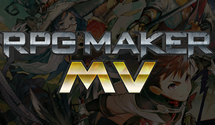 RPG Maker MV Review – RiceDigital's First RPG