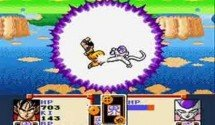dragon-ball-z-super-saiya-densetsu-screenshot