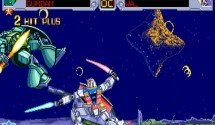 mobile-suit-gundam-ex-revue-screenshot