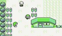 pokemon-pocket-monsters-green-screenshot