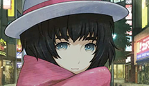 Steins;Gate 0 RINE Trigger System Showcased in New Video