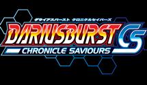 DariusBurst CS Upcoming DLC and Release in Japan