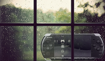 PSP PlayStation Store Closing March 31