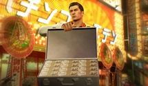 Yakuza 0: The Fun Side of 1980s Japan!