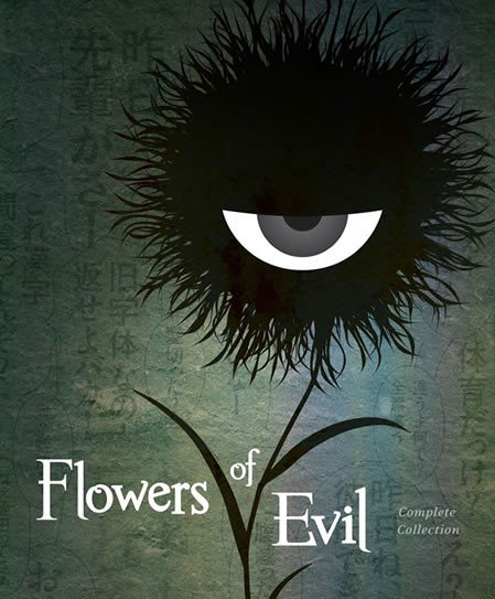 Flowers of Evil Review: Part 1