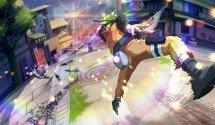 Naruto Shippuden: Ultimate Ninja Storm Collection headed to PS3