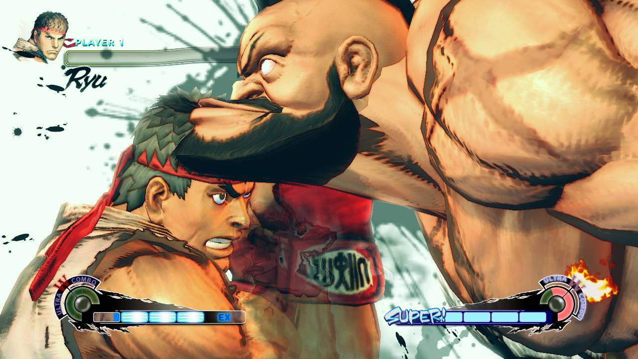 ultra-street-fighter-4