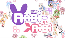 Rabi-Ribi Review (PS4)