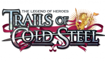 The Legend of Heroes: Trails of Cold Steel Review (PS3)