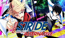 Prince of Stride Alternative So Far – Should You Be Watching? (Anime)