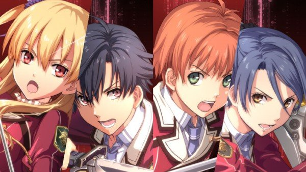 trails of cold steel 1