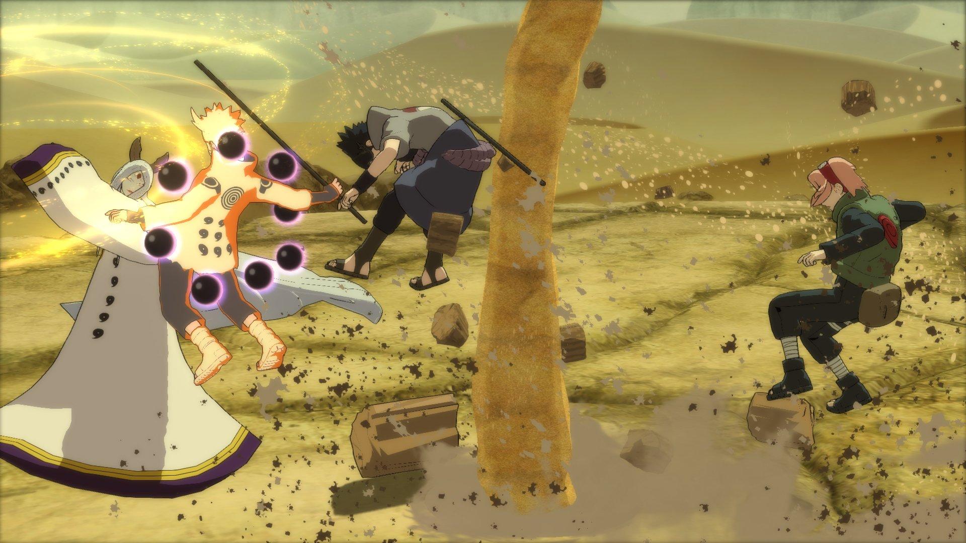 01_1437139167 Naruto Shippuden Ultimate Ninja Storm 4