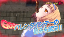 "Bullet Girls 2 New ""Gameplay"" Trailer"