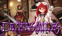 Deathsmiles Review (PC)