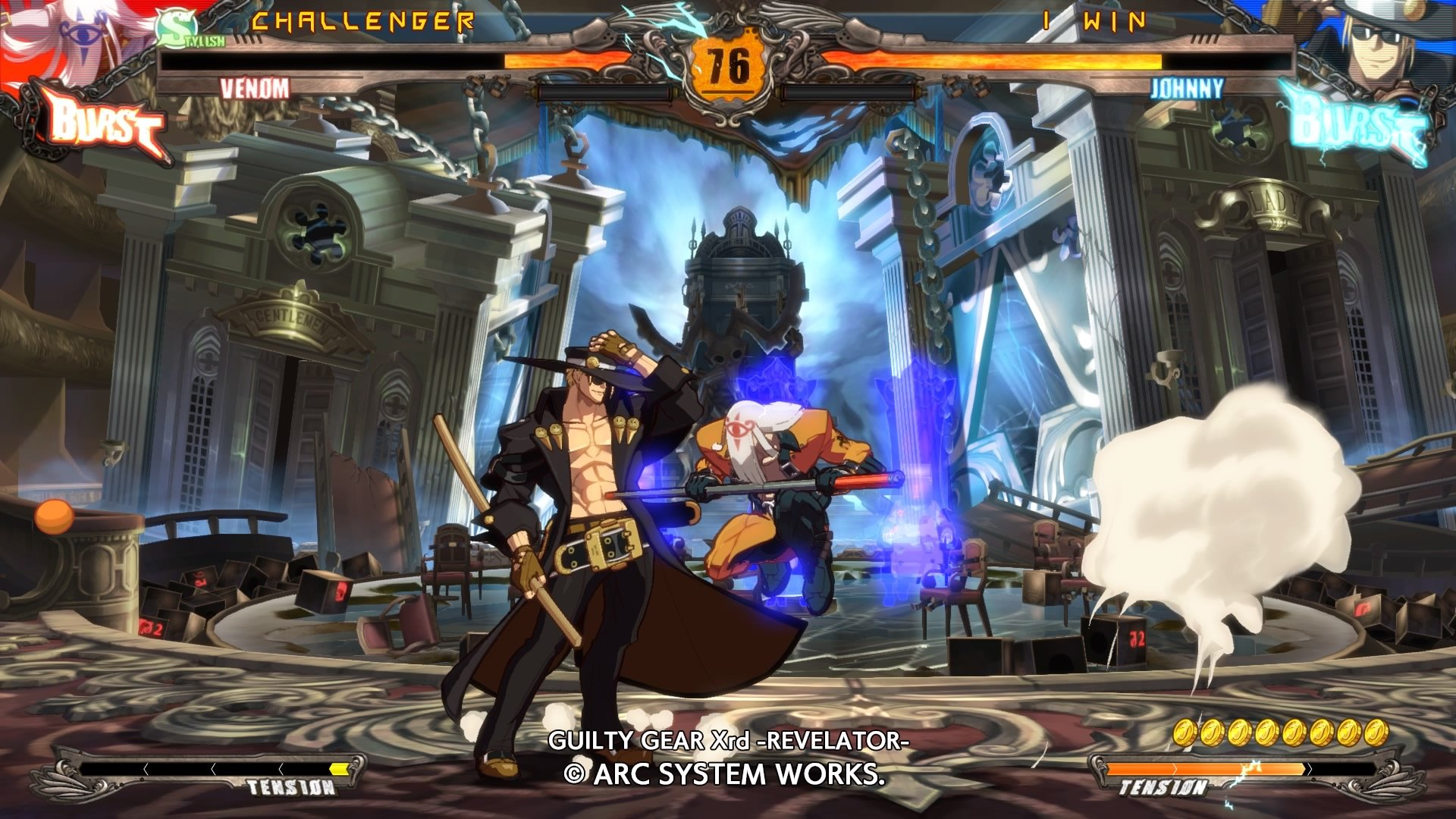 GUILTY GEAR Xrd -REVELATOR-_20160210151534